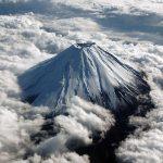 【スポット紹介】 富士山、どっちから見る?~静岡編~